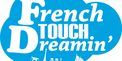 French Touch Dreamin '20