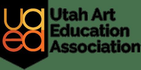 UAEA Fall Workshops 2019-2020 tickets