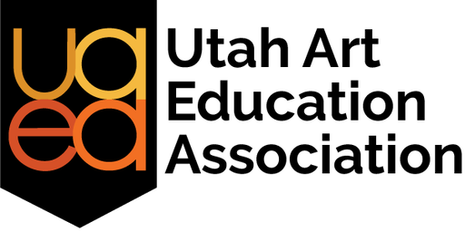 UAEA Fall Workshops 2019-2020