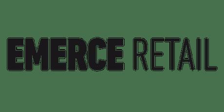 Emerce Retail 2020 tickets