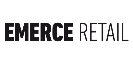 Emerce Retail 2020