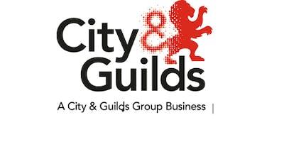 City & Guilds Land-based Regional Network Midlands