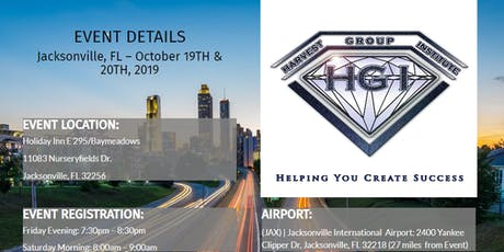 Intangibles Of Success Seminar Discount For Rethreaded tickets