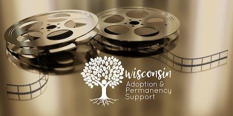 Documentary Screening: Somewhere Between tickets