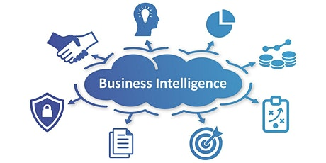 La cultura de los datos - Business Intelligence - Nuevo Workshop entradas