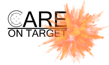 Care On Target tickets