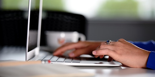 Essentials: LinkedIn round up (for Teesside University staff)