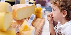 TBC Wine and Stinky Cheese Tasting