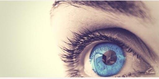 Formazione Primo livello Eye Movement Integration Therapy Jesi (An)