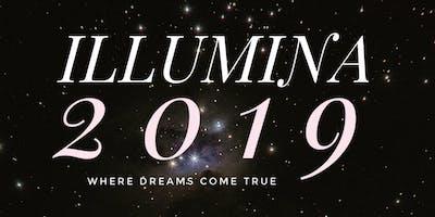 Illumina: Where Dreams Come True