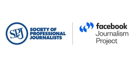 Free Facebook Training for Journalists, Sept. 25 tickets