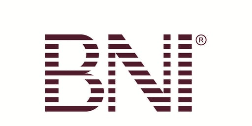 BNI Winkler-Morden Open Networking - Information session