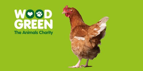 A Chicken Keepers Guide  tickets