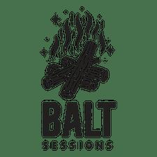 Balt Sessions logo