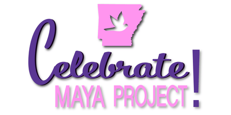 Celebrate! Maya Project Stamps Educational Bus Tour tickets