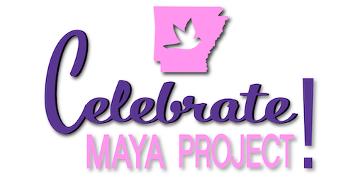 Celebrate! Maya Project Stamps Educational Bus Tour