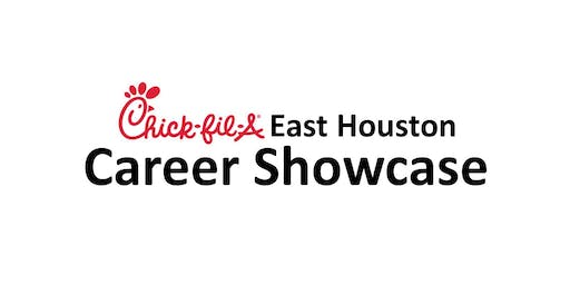 Career Showcase
