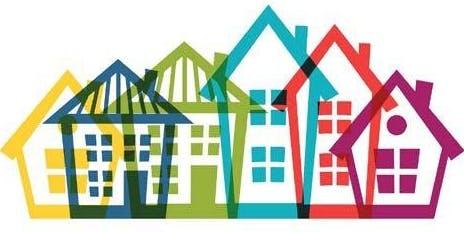 Lambton HHP: Homelessness Service Provider Focus Group