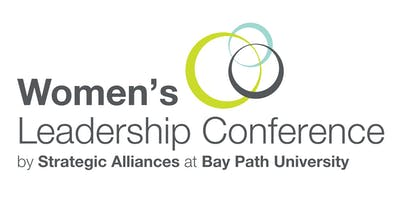 2020 Women's Leadership Conference - Tables of Ten