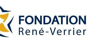 Tirage au profit de la Maison René-Verrier