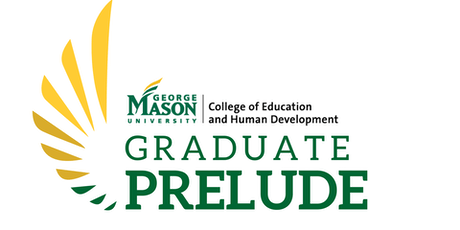 Spring 2020 CEHD Graduate Prelude tickets