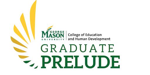 Spring 2020 CEHD Graduate Prelude