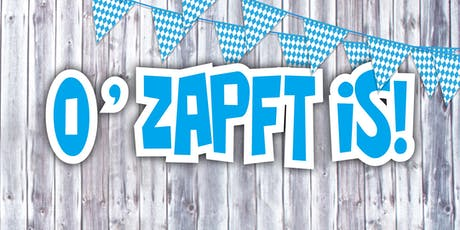 Frühschoppen bei dodenhof 28.09.2019 tickets