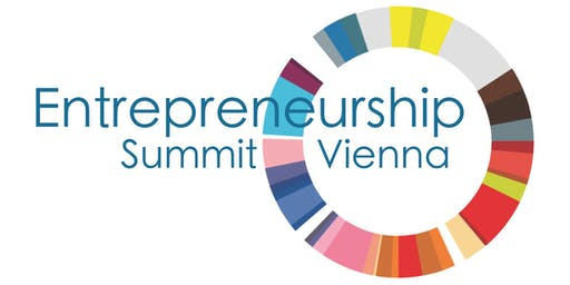 "Entrepreneurship Summit ""Innovation"" 2019"