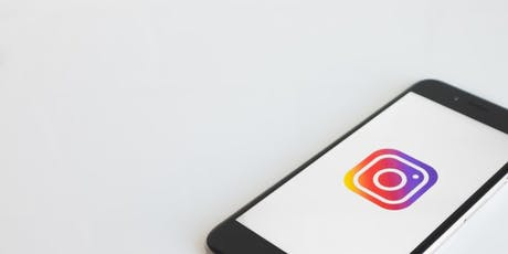 CWE Vermont - In-Depth Intro to Instagram for Businesses - 11/7/19 tickets
