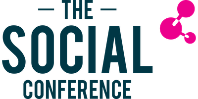 The Social Conference 2020