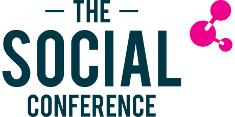 The Social Conference 2020 tickets