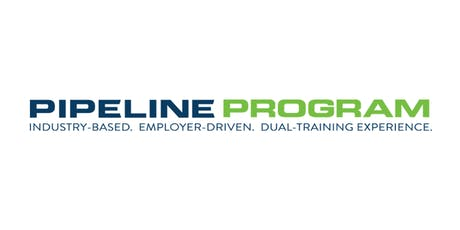 PIPELINE Program Advanced Manufacturing Industry Forum tickets