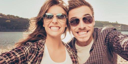 SpeedCanada Dating (Ages 24-38) | Winnipeg Singles Event |