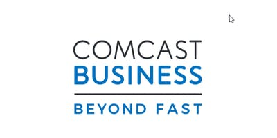 COMCAST Networking & Hiring Event - North Jersey