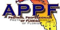 APPF/FACC Free to Members Training