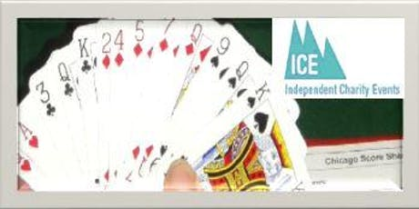ICE Bridge Lunch 2020 in support of The Holly Lodge Centre tickets