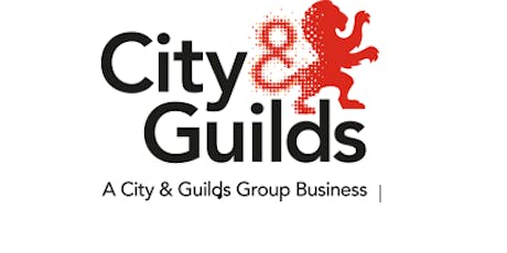 City & Guilds Land-based Regional Network - North tickets