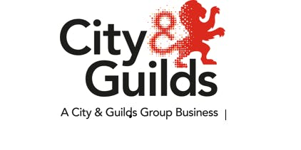 City & Guilds Land-based Regional Network - North