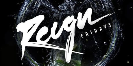 """Sept. 20th 