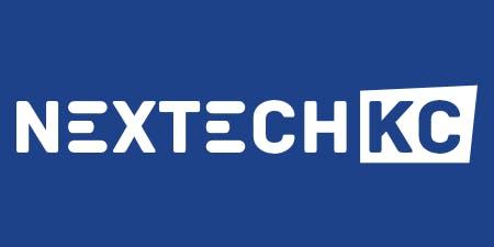 NEXTECH KC - Kansas City Tech Expo
