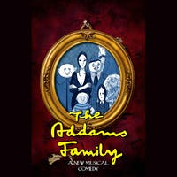 """The Addams Family"""