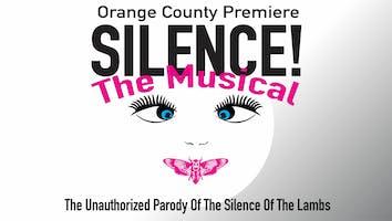 """Silence! The Musical"""
