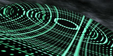 An introduction to quantum theory (short course) tickets