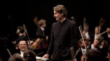 LA Phil: Salonen & Sibelius