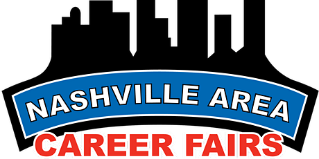 2020 College to Career Fair - Employers tickets