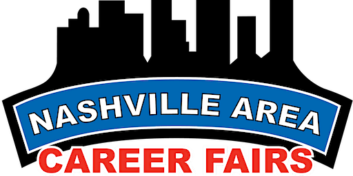 2020 College to Career Fair - Employers