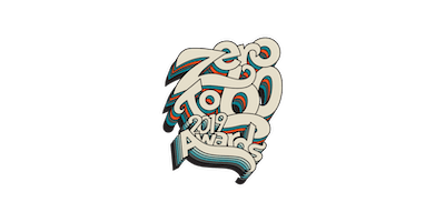 Zero to 60 2019 Awards