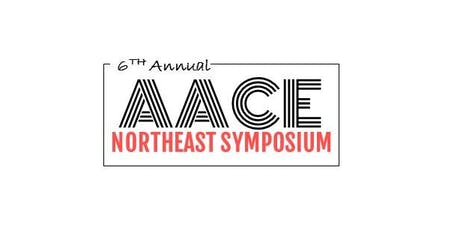 Northeast Symposium tickets