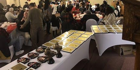 Mid Atlantic Awards Banquet tickets