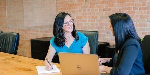 Bangkok ~ WomenPreneur~ Global Online Business